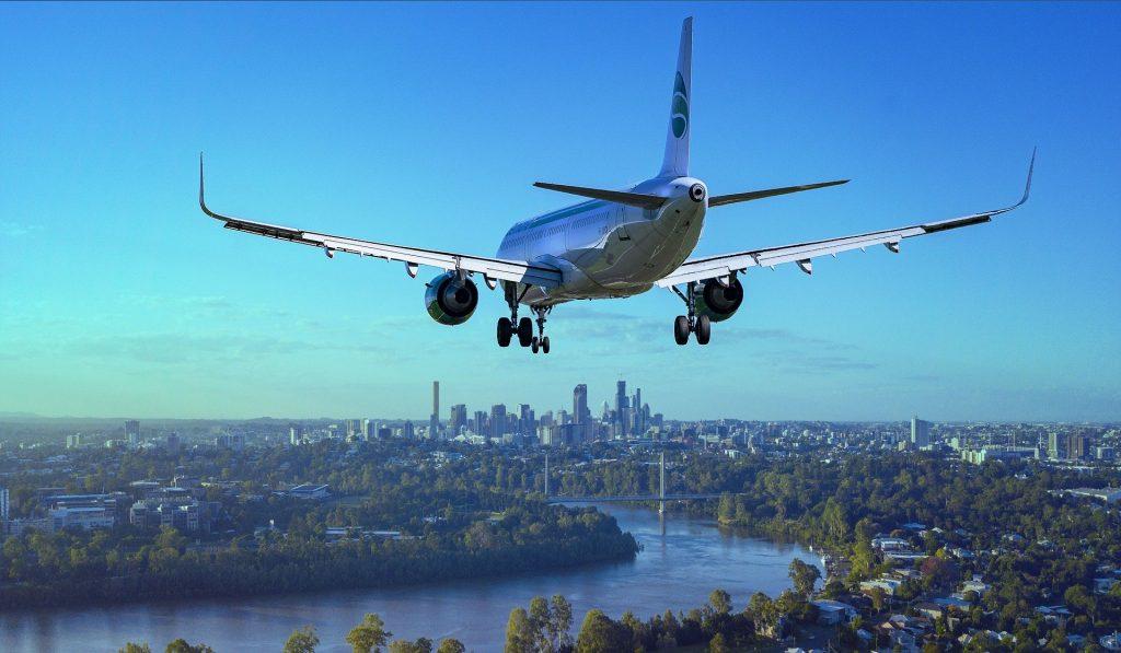 מה יעלה בגורל חברות התעופה בעולם?